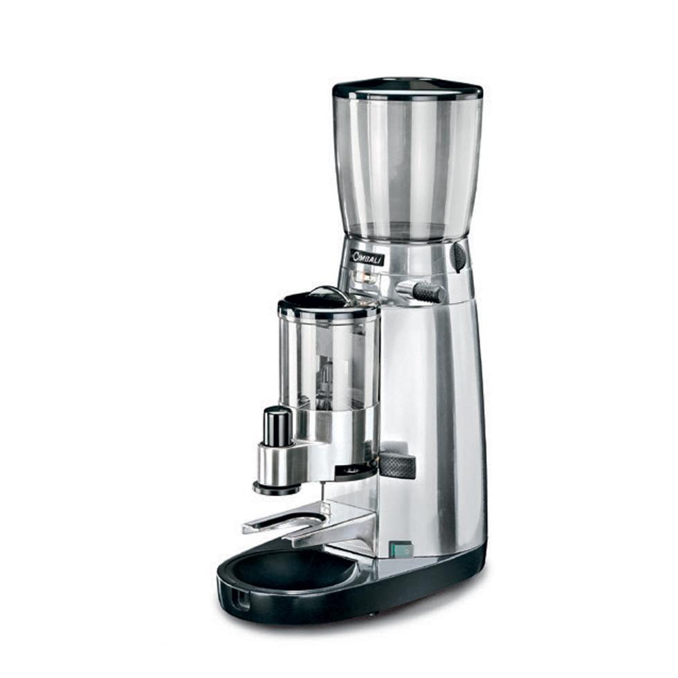magnum coffee grinder dosers la cimbali. Black Bedroom Furniture Sets. Home Design Ideas