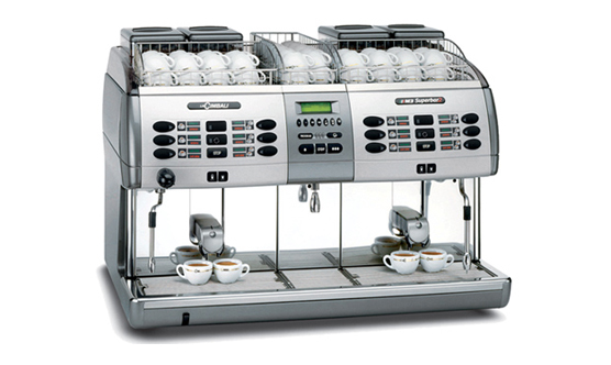 sunbeam cafe crema coffee espresso machine