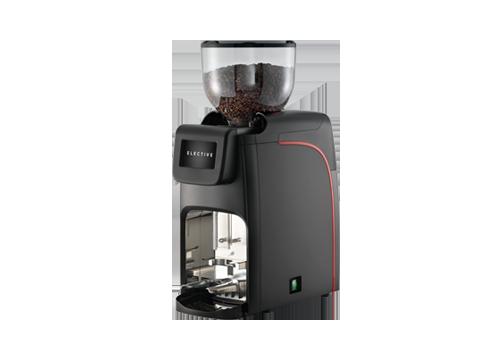 Professional Espresso Coffee Machines La Cimbali