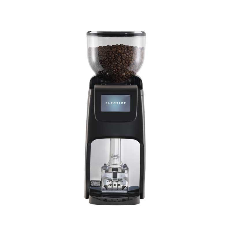 Elective Coffee Grinder Doser La Cimbali