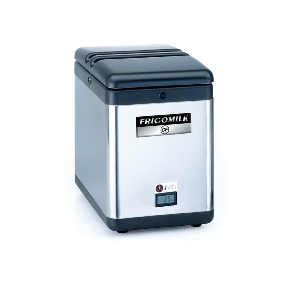 La Cimbali Frigomilk, Модуль для охлаждения молока (3 л)