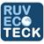 Ruveco Tech