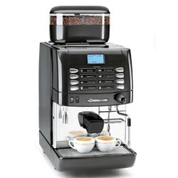 superautomatic coffee machines la cimbali. Black Bedroom Furniture Sets. Home Design Ideas