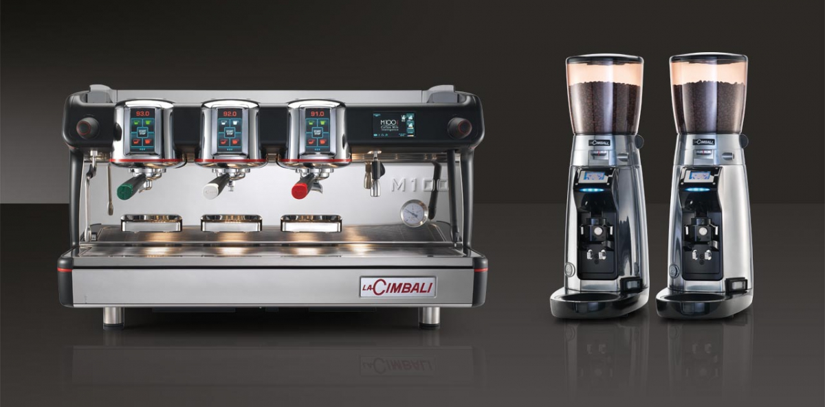 m100i traditional coffee machines la cimbali. Black Bedroom Furniture Sets. Home Design Ideas