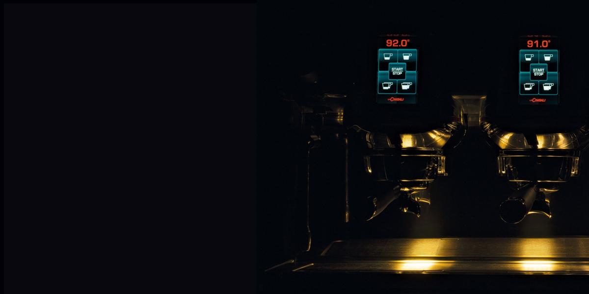 professional espresso coffee machines la cimbali. Black Bedroom Furniture Sets. Home Design Ideas